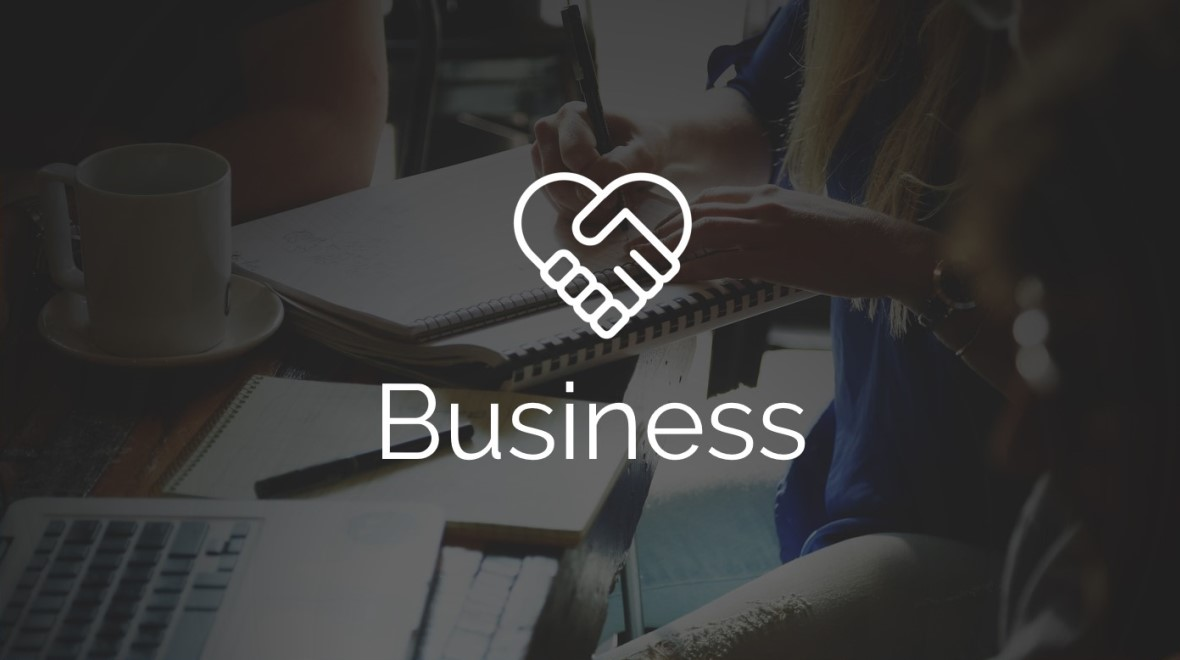 Header-Business