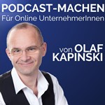 PODCAST-MACHEN Podcast